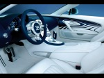 2011-Bugatti-Veyron-Grand-Sport-LOr-Blanc-Dashboard-1024x768