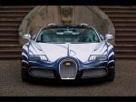 2011-Bugatti-Veyron-Grand-Sport-LOr-Blanc-Front-1280x960