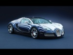 2011-Bugatti-Veyron-Grand-Sport-LOr-Blanc-Front-And-Side-1280x960