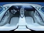 2011-Bugatti-Veyron-Grand-Sport-LOr-Blanc-Interior-Top-1280x960