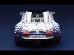2011-Bugatti-Veyron-Grand-Sport-LOr-Blanc-Rear-1280x960