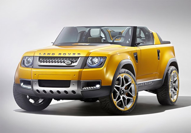 land-rover-dc100-sport-concept